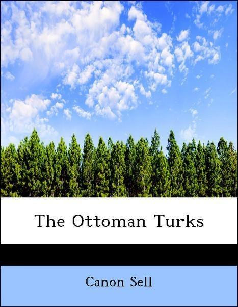 The Ottoman Turks als Taschenbuch von Canon Sell Canon 5DS [x] Canon 5DS 11267953 11267953 xl