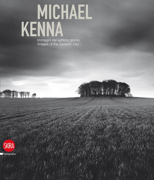Images of the Seventh Day 1974-2009 als Buch von Michael Kenna