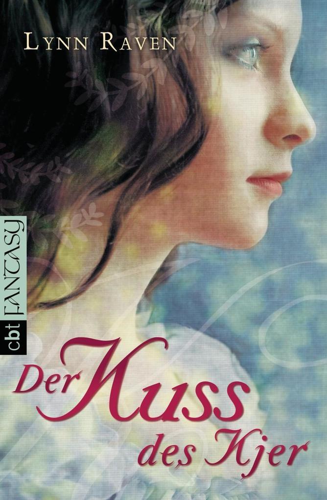 Der Kuss des Kjer als eBook von Lynn Raven