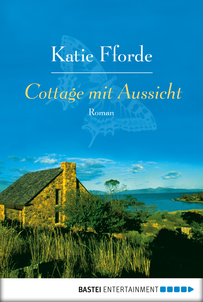 Cottage mit Aussicht als eBook von Katie Fforde