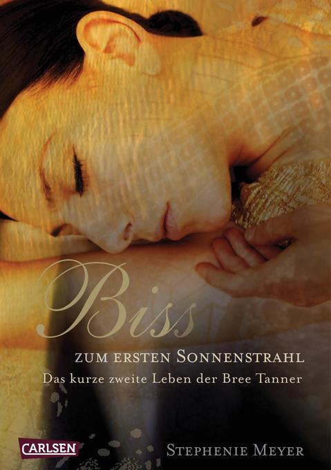 Biss zum ersten Sonnenstrahl (Bella und Edward ) als eBook von Stephenie Meyer