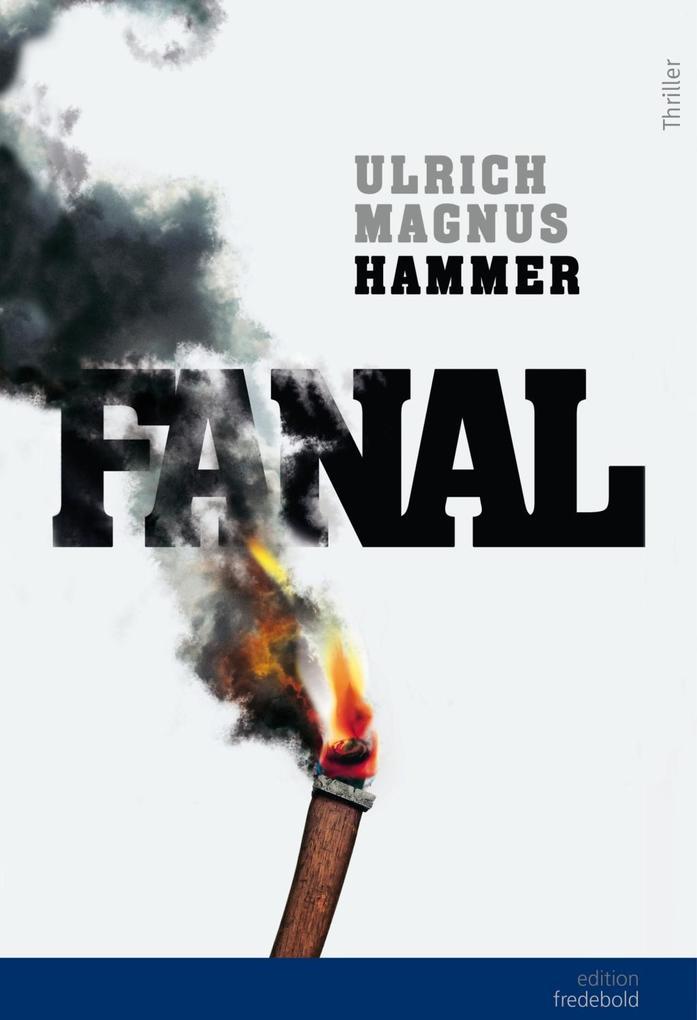 FANAL als eBook von Ulrich-Magnus Hammer