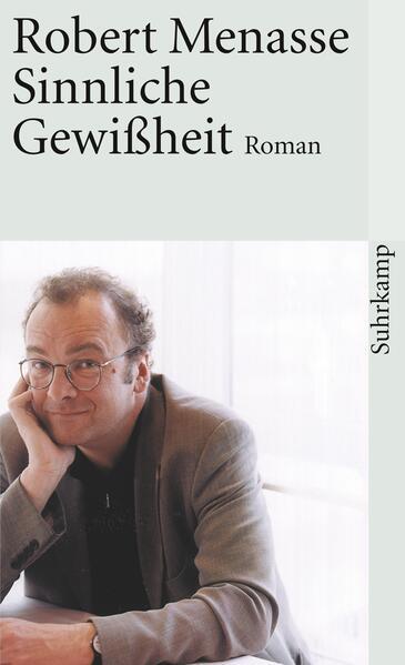 Sinnliche Gewißheit als Taschenbuch von Robert ...