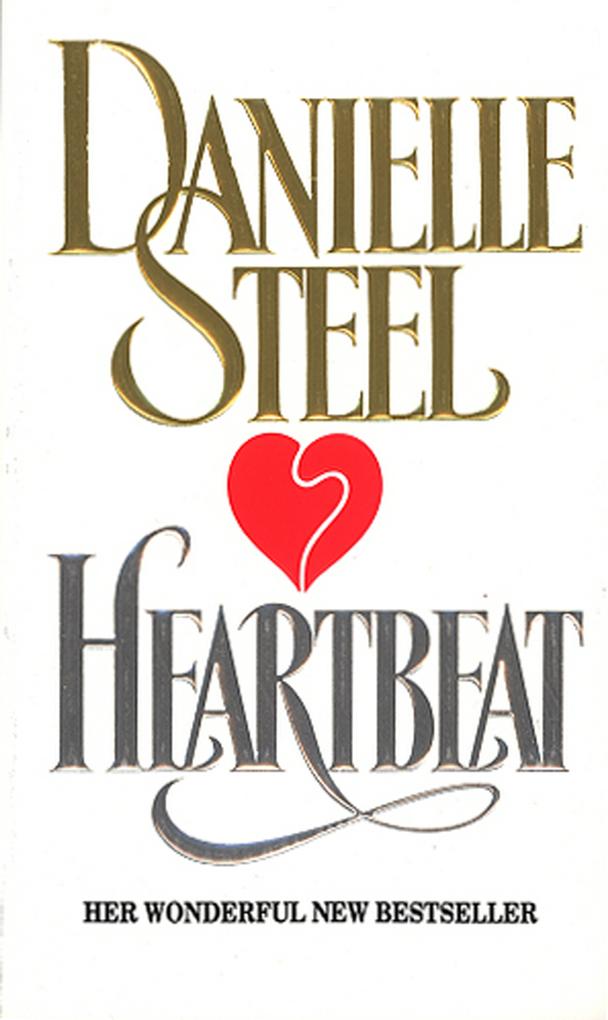 Heartbeat als eBook von Danielle Steel