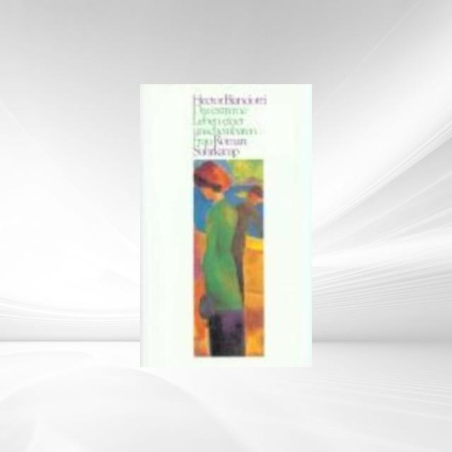 Das extreme Leben einer unscheinbaren Frau als Buch von Hector Bianciotti