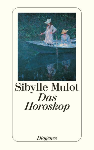 Das Horoskop als Taschenbuch von Sibylle Mulot