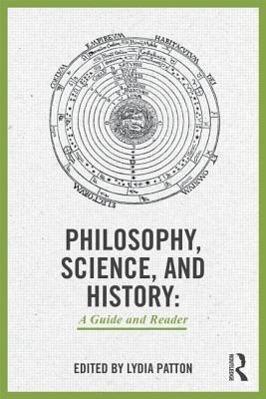 Philosophy, Science and History als Taschenbuch von