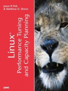 Linux Performance Tuning and Capacity Planning ...