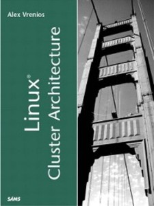 Linux Cluster Architecture als eBook von Alex V...