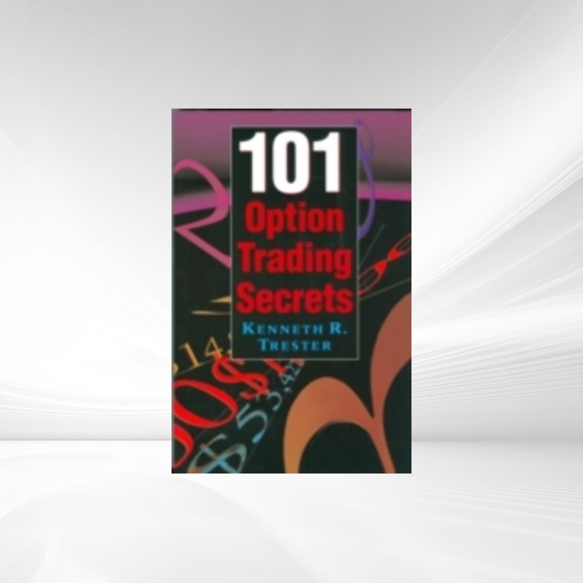Options trading 101 ebook