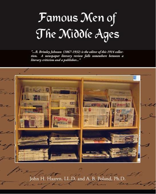 Erewhon ebook als eBook von Samuel Butler