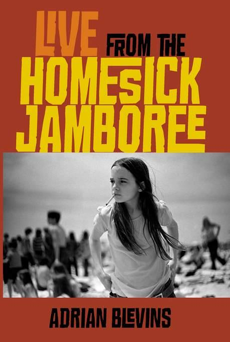 Live from the Homesick Jamboree als eBook von A...