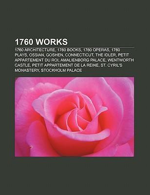 1760 works als Taschenbuch von