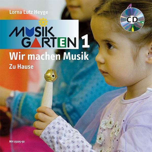 Zu Hause - Liederheft inkl. CD als Buch von Lorna Lutz Heyge