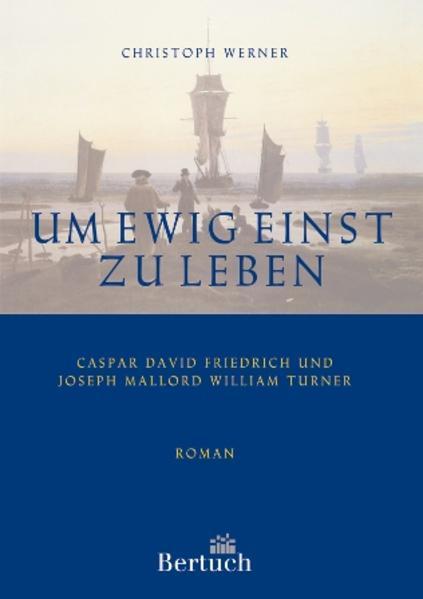 Um ewig einst zu leben als Buch von Christoph Werner