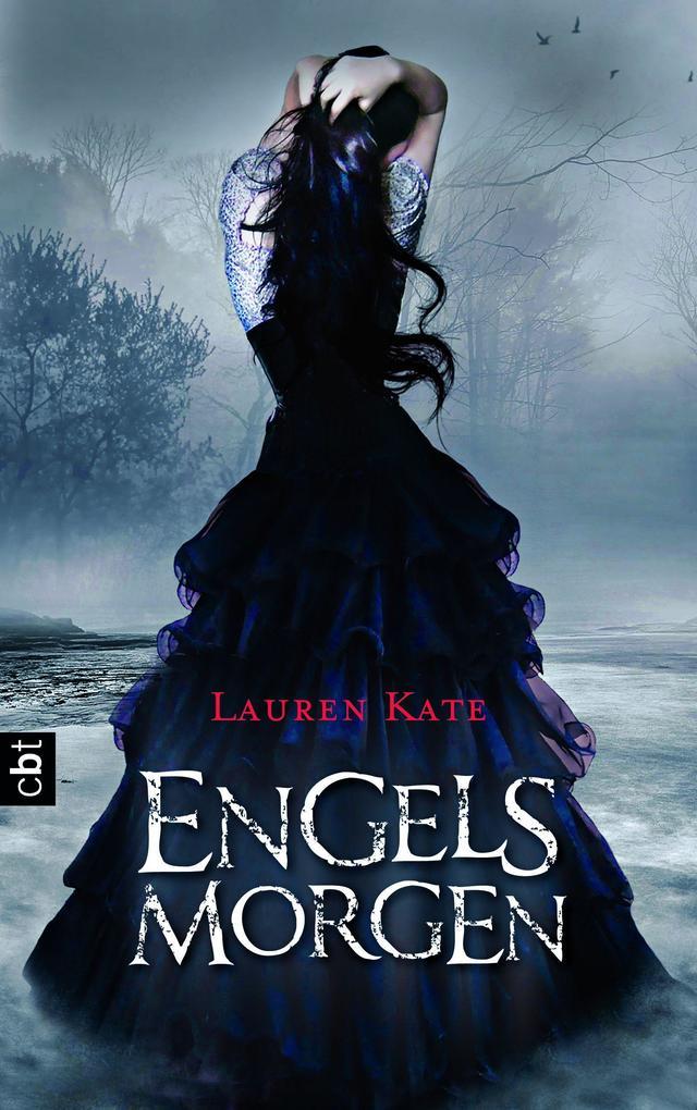 Engelsmorgen als eBook von Lauren Kate