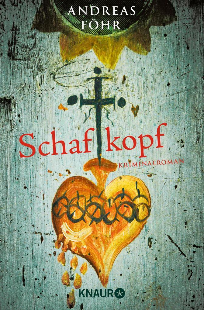 Schafkopf als Taschenbuch von Andreas Föhr