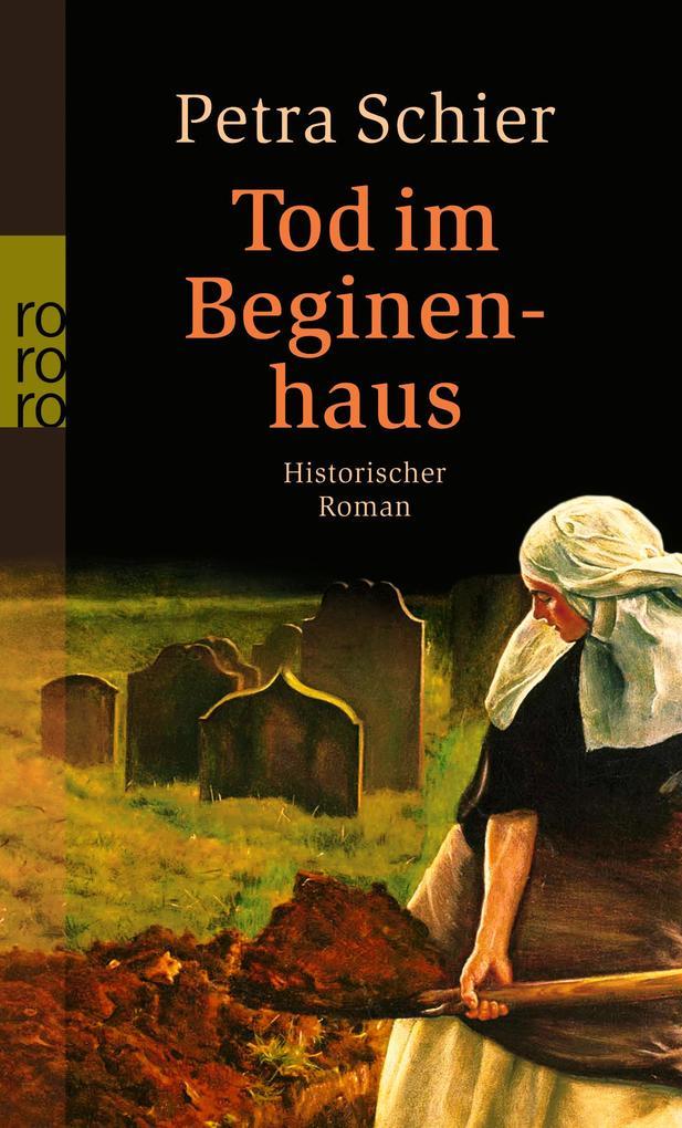 Familienbande als Taschenbuch von Michael Degen