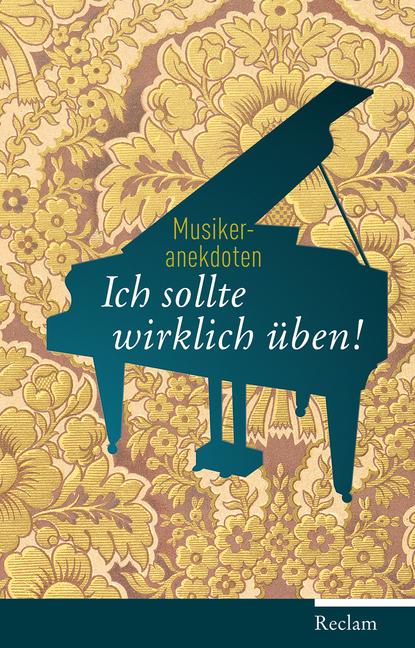 Ich sollte wirklich üben! als Buch von Friederike C. Raderer, Rolf Wehmeier