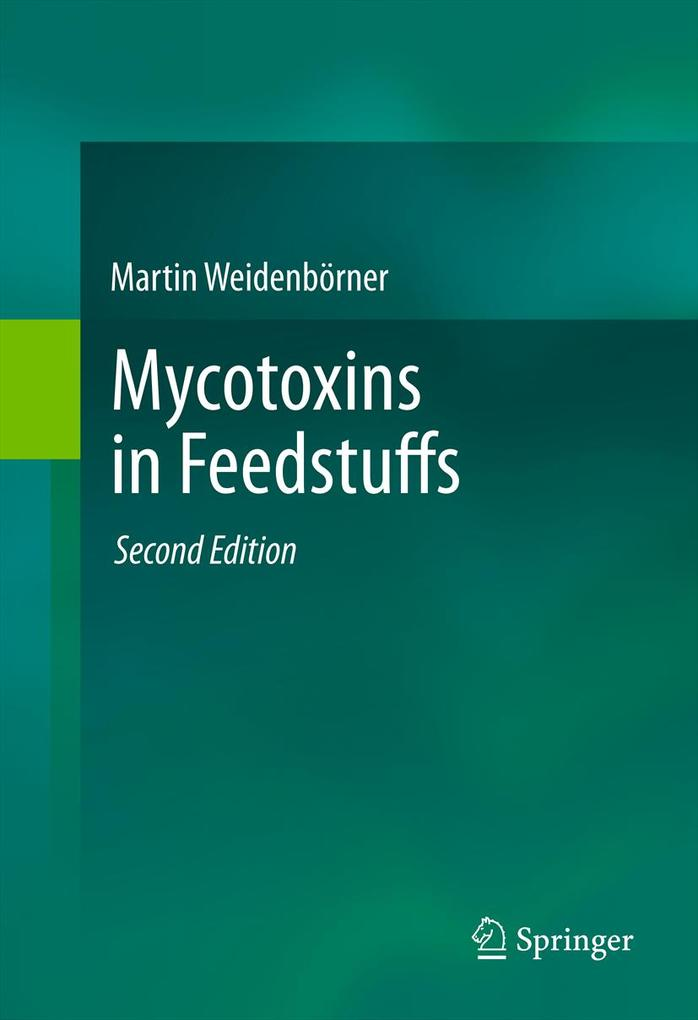 essay on mycotoxins The health effects of toxic mold vary for each person books and papers written on to expose the truth about the health effects of mold, mycotoxins and indoor.