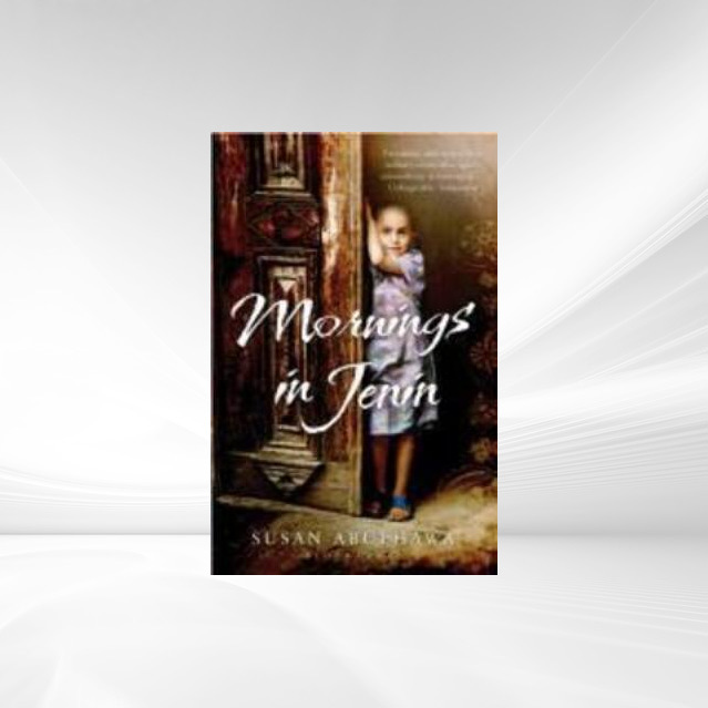Mornings in Jenin als eBook von Susan Abulhawa