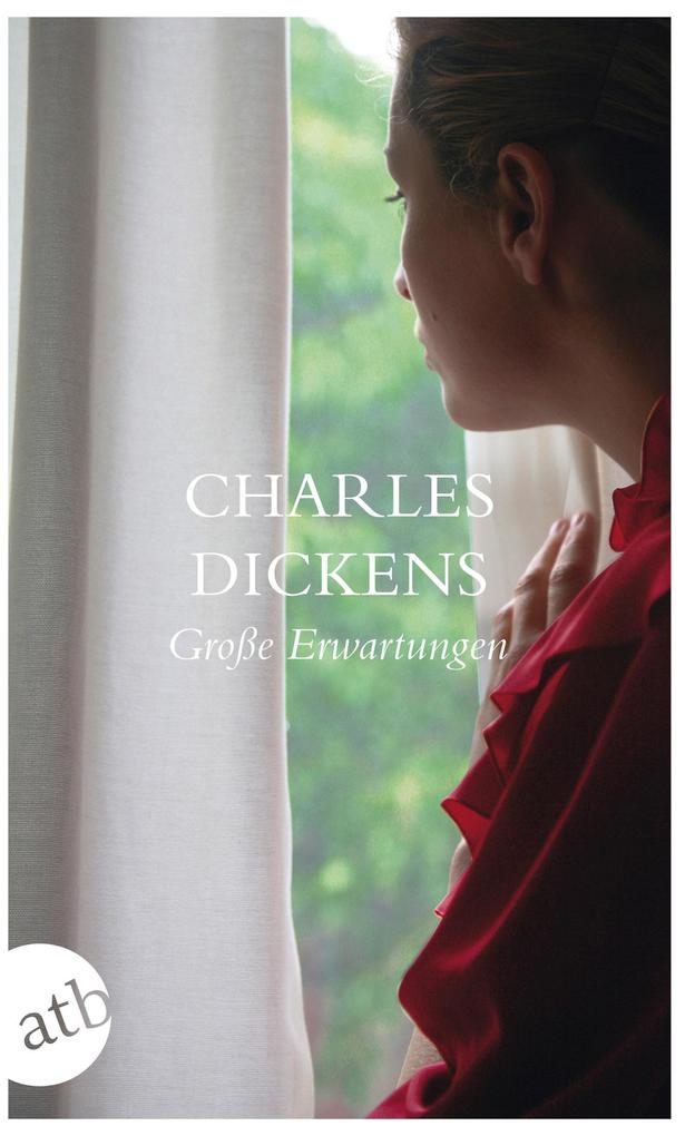 Große Erwartungen als eBook von Charles Dickens
