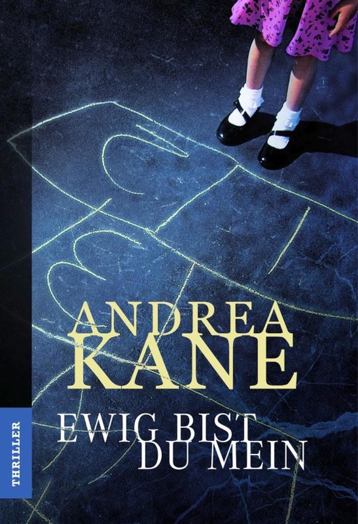 Ewig bist du mein als eBook von Andrea Kane