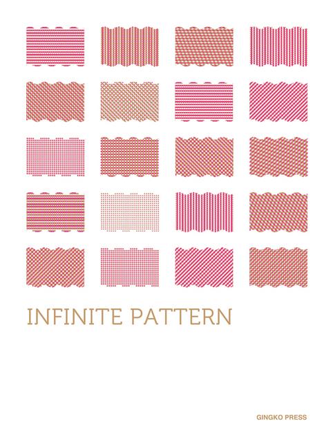 Infinite Pattern als Buch von