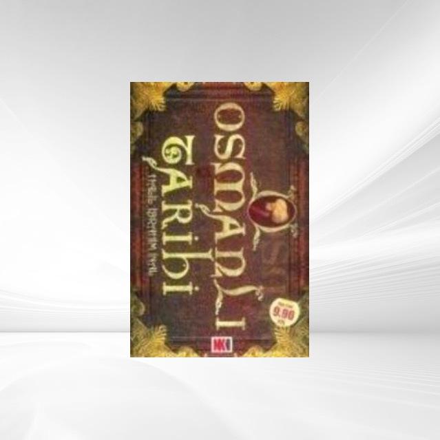 Osmanli Tarihi als Taschenbuch von Halil Ibrahim Inal