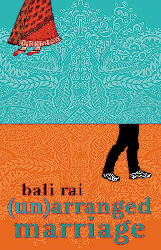 (Un)arranged Marriage als eBook von Bali Rai