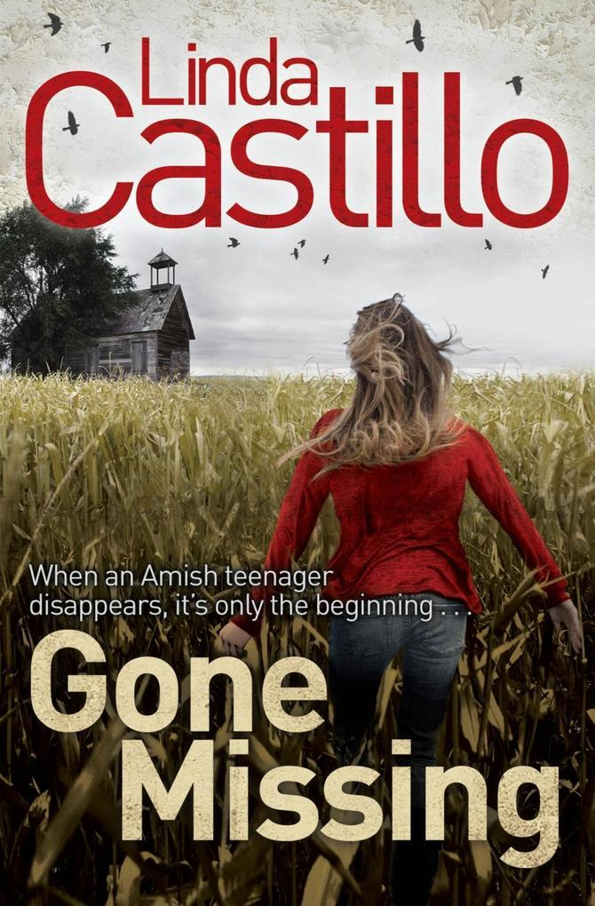 Gone Missing als eBook von Linda Castillo