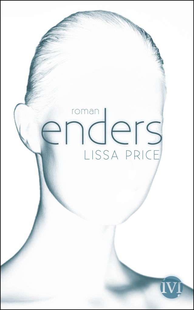 Enders als eBook von Lissa Price