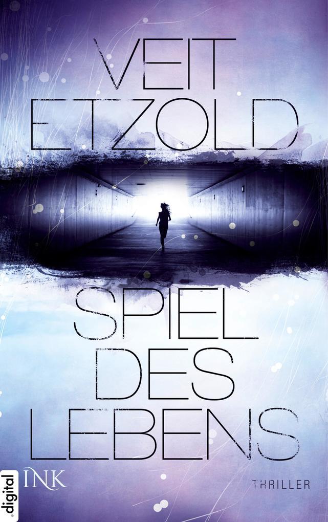 Spiel des Lebens als eBook von Veit Etzold