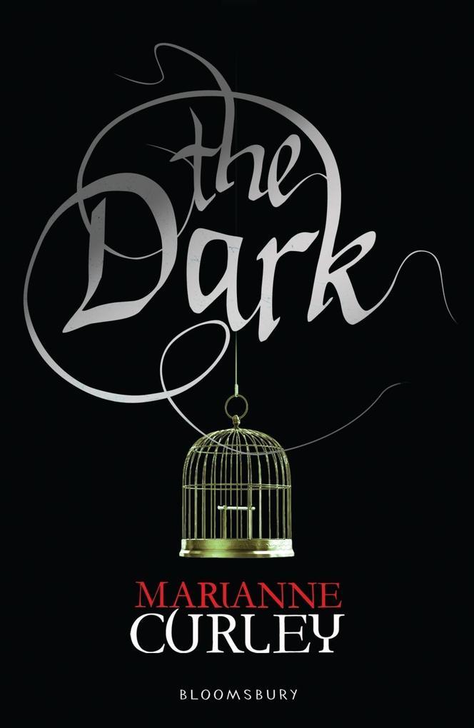 The Dark als eBook von Marianne Curley