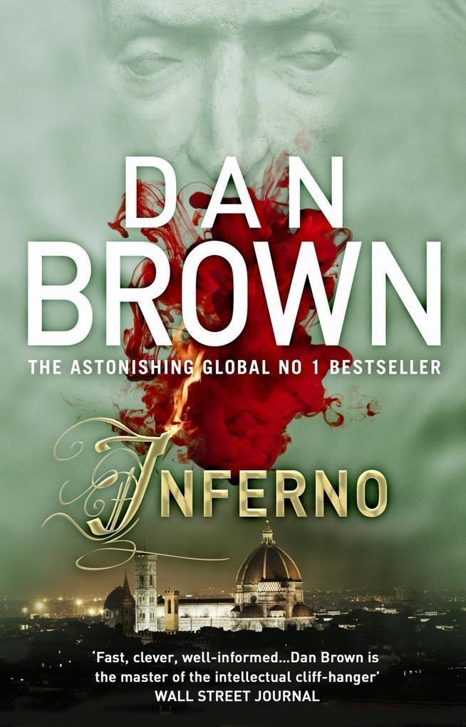 Inferno als eBook von Dan Brown