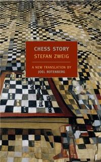 Chess Story als eBook von Stefan Zweig