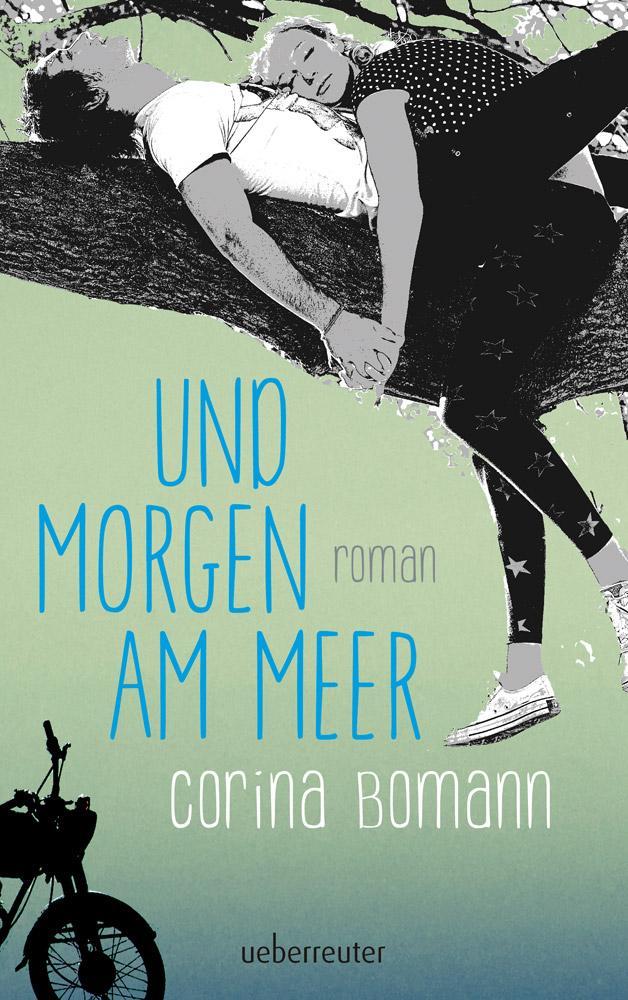 Und morgen am Meer als eBook von Corina Bomann