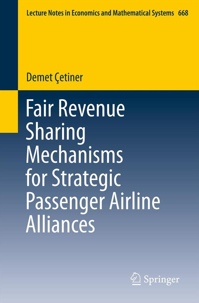 Fair Revenue Sharing Mechanisms for Strategic P...