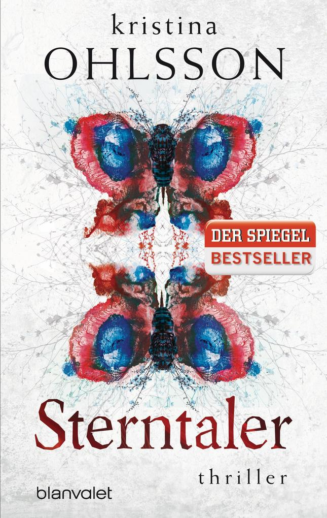 Sterntaler als eBook von Kristina Ohlsson