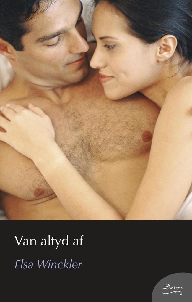 Van altyd af als eBook von Elsa Winckler bei eBook.de - Bücher