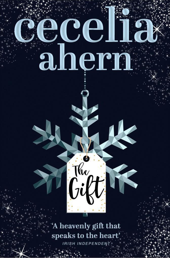 The Gift als eBook von Cecelia Ahern