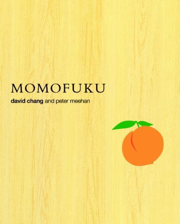 Momofuku als eBook von David Chang, Peter Meehan