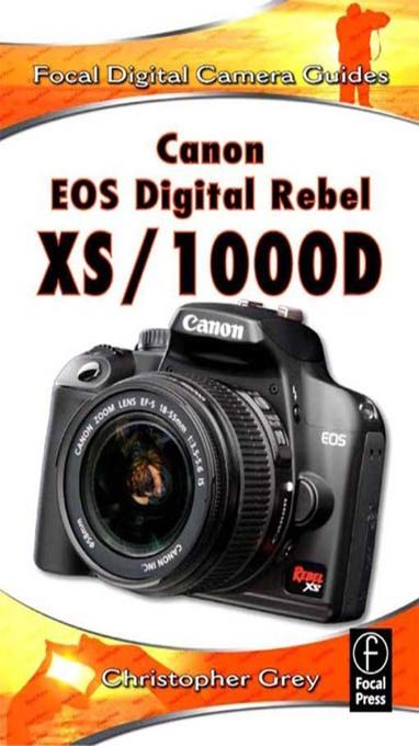 Canon EOS Digital Rebel XS/1000D als eBook von Christopher Grey canon powershot g3 x 20.2 megapixel digital camera with 64gb accessory bundle Canon PowerShot G3 X 20.2 Megapixel Digital Camera with 64GB Accessory Bundle 21413908 21413908 xl