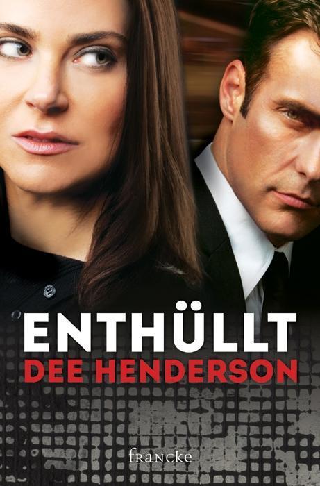 Enthüllt als Buch von Dee Henderson
