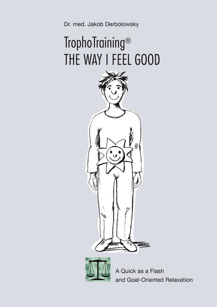 TrophoTraining als eBook von Jakob Derbolowsky