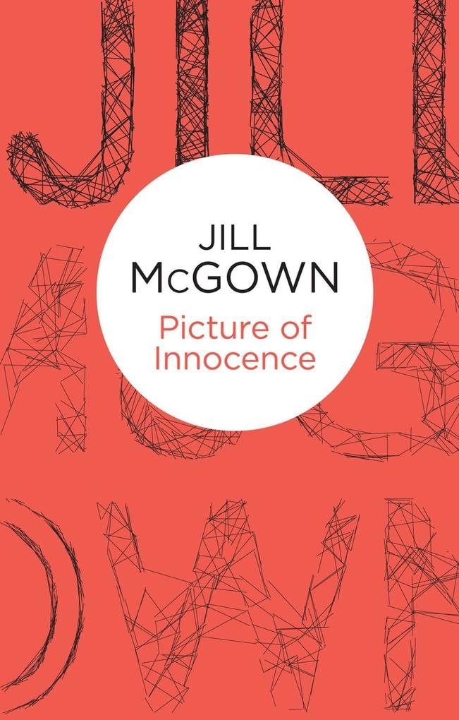 Picture of Innocence als eBook von Jill McGown