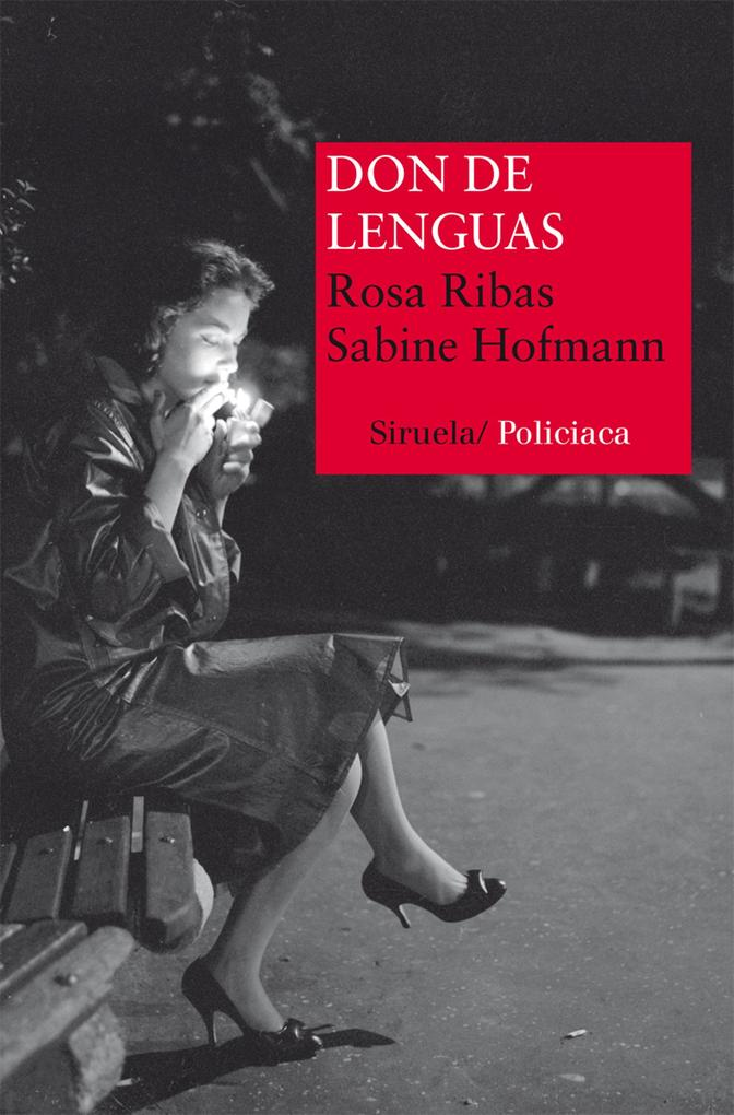 Don de lenguas als eBook von Rosa Ribas, Sabine Hofmann