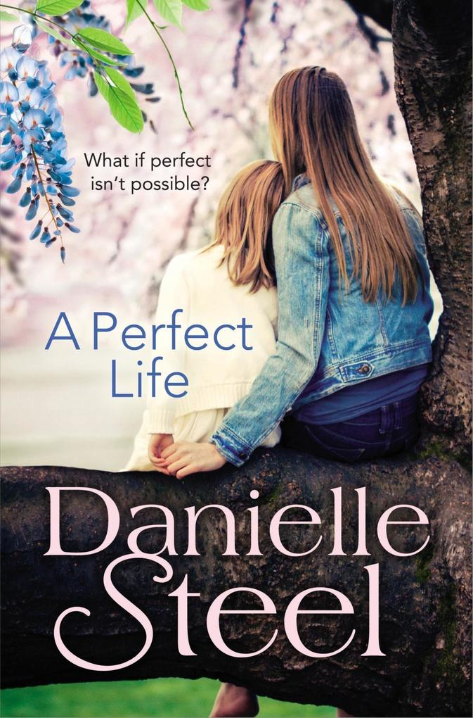 A Perfect Life als eBook von Danielle Steel