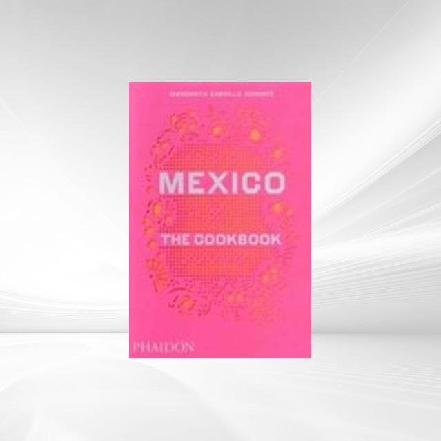 Mexico als Buch von Margarita Carrillo Arronte