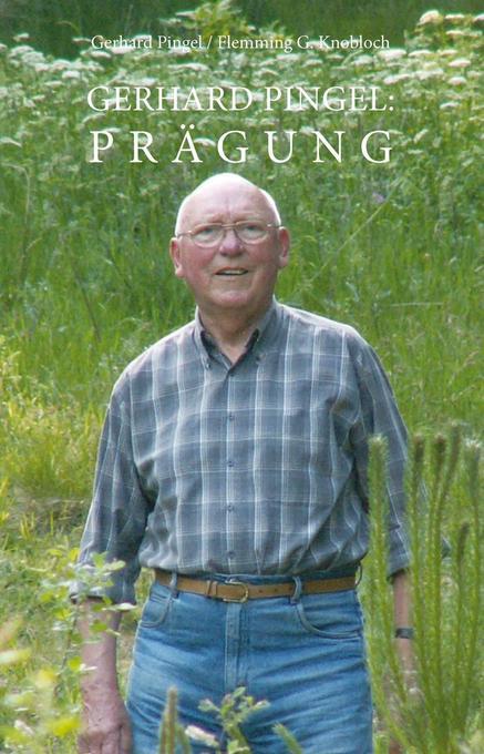 Prägung als Taschenbuch von Gerhard Pingel, Flemming G. Knobloch